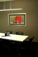 thumb_auctionWORKS-50_Margaret_St-conference_room